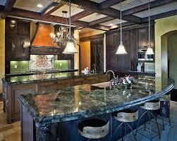 granite kitchen countertops ideas lemurian blue granite kitchen countertop ideas room decor ideas