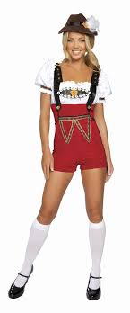 oktoberfest costumes buy stein lederhosen costume rm4202 dirndl german
