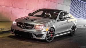 mercedes c63 amg alloys 2014 mercedes c 63 amg edition 507 coupe us version
