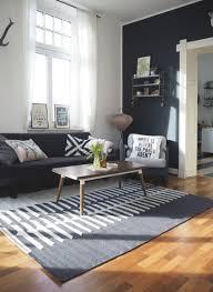 Wohnzimmer Einrichten Taupe Uncategorized Tolles Einrichtung Wohnzimmer Taube Mit