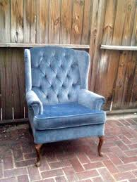 21 best yosh wingback upholster images on pinterest wingback