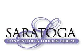 find saratoga convention tourism bureau details reviews