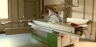 felder table saw price sliding table saw for sale used sliding panel saws
