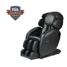 best massage chair reviews of 2017 massage chair guide