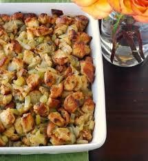 Homemade Dressing For Thanksgiving 15 Delish Stuffing Recipes For Thanksgiving Homemade Recipes