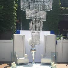 table and chair rentals bronx ny partopia party rental bronx new york facebook
