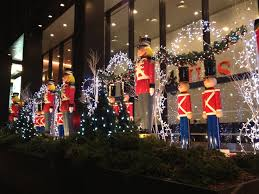 83 best christmas time in new york images on pinterest merry