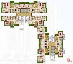 floor plan realty solutions property u0026 housing finance