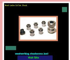 wood lathe project plans free 202811 woodworking plans and