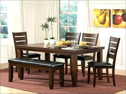 dining room set for sale used dining room table mitventures co