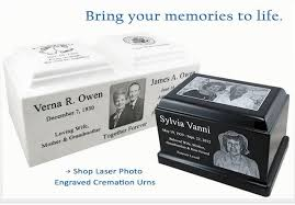 personalized urns cremation urns urns for ashes funeral urns