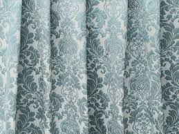 Drapery Fabrics 365 Best Blues Images On Pinterest Drapery Fabric Upholstery