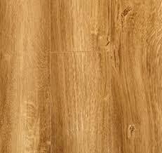 Cheap Laminate Flooring Ireland Canadia Ireland U0027s Timber Flooring Specialist Prestige Rustic