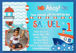 50th birthday party invitations for her tags 50th birthday party
