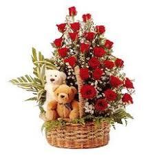 cheap flowers to send best 25 send flowers ideas on leather scraps online