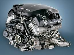 used bmw auto parts find used bmw parts for sale in pretoria 247 auto parts