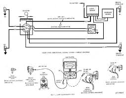 signal stat 640 wiring diagram diagram wiring diagrams for diy