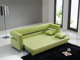 Sofa With A Pull Out Bed Bunk Beds With Pull Out Bed Underneath Home Design Ideas