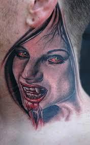 corey tattoo design tattoo ideas by yvonne greenberg
