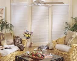 best faux wood blinds blind spot