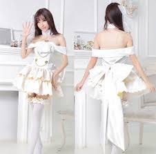 online get cheap halloween wedding dress aliexpress com alibaba