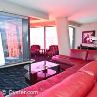 hotels in las vegas with 2 bedroom suites 65 two bedroom suite 2 photos at elara by hilton grand vacations