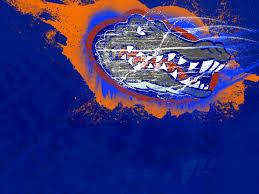 Florida Cool Cool Florida Gator Wallpapers Wallpapersafari