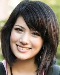 best hairstyles for bigger women womens haircuts for thick hair 2016 life style by modernstork com