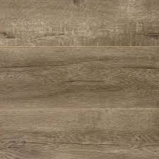 tecsun oak 12mm plank matte finish hs1706 hardwood
