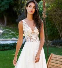 wedding dresses designers wedding dress designers moonlight bridal