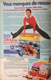 tele 7 jours recettes cuisine télé 7 jours n 944 de dard et d autres