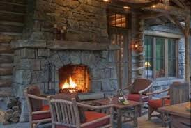 656 Best Outdoor Fireplace Pictures by Fireplace Awesome Fireplace Mantel Ideas Cool Fireplace Mantel