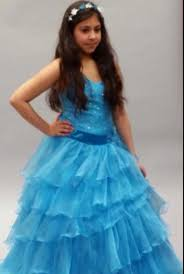 junior prom dresses archives perfect days weddings