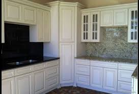 Make Kitchen Cabinet Doors by Beadboard Cabinet Doors Whittington Winfield Maple Beadboard