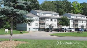york creek apartments for rent in comstock park mi forrent com