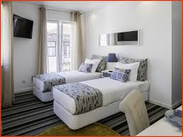 chambre d hotes lisbonne inspirational marino lisboa boutique hotel