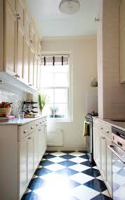 apartment kitchen cabinets kitchen kichn apartment kitchen remodel cost the kitchn cookbook