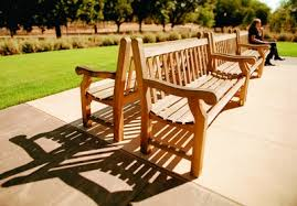 Smith And Hawken Teak Patio Furniture by Landscapeonline Design U2022 Build U2022 Maintain U2022 Supply