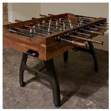 md sports 54 belton foosball table reviews wooden foosball table incredible foter in 13 udouplaty com metco