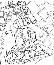 megatron coloring pages transformers megatron coloring pages transformers 3 coloring