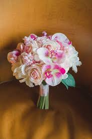 wedding flowers orchids orchid wedding bouquets in brilliant colors orchid wedding