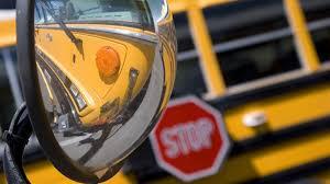 maine needs more bus drivers necn