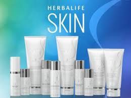 Serum Herbalife independent herbalife member nourish your skin with herbalife skin