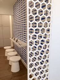 wall partition ravassipour orthodontics ashland or twist home design