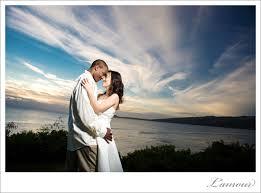 hawaii wedding photography hawaii wedding photographer pocket wizard feature we are