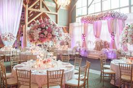 wedding reception tables wedding reception decor design decoration