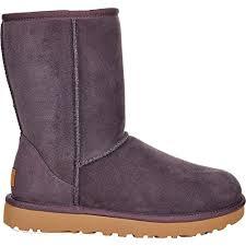 womens ugg boots size 9 womens ugg boots size 9 all my shoes com