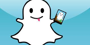 happy ghost clipart how to make your own on demand geofilters for snapchat
