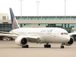 united airlines help desk united airlines is making these 10 customer service policy changes