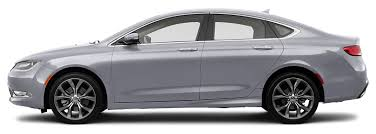 standard chrysler 200 amazon com 2016 chrysler 200 reviews images and specs vehicles